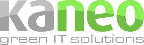 kaneo-GmbH_Logo_2015-07-01_(2)