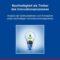 Nachhaltiges Wirtschaften als Schlüssel für zukünftigen unternehmerischen Erfolg